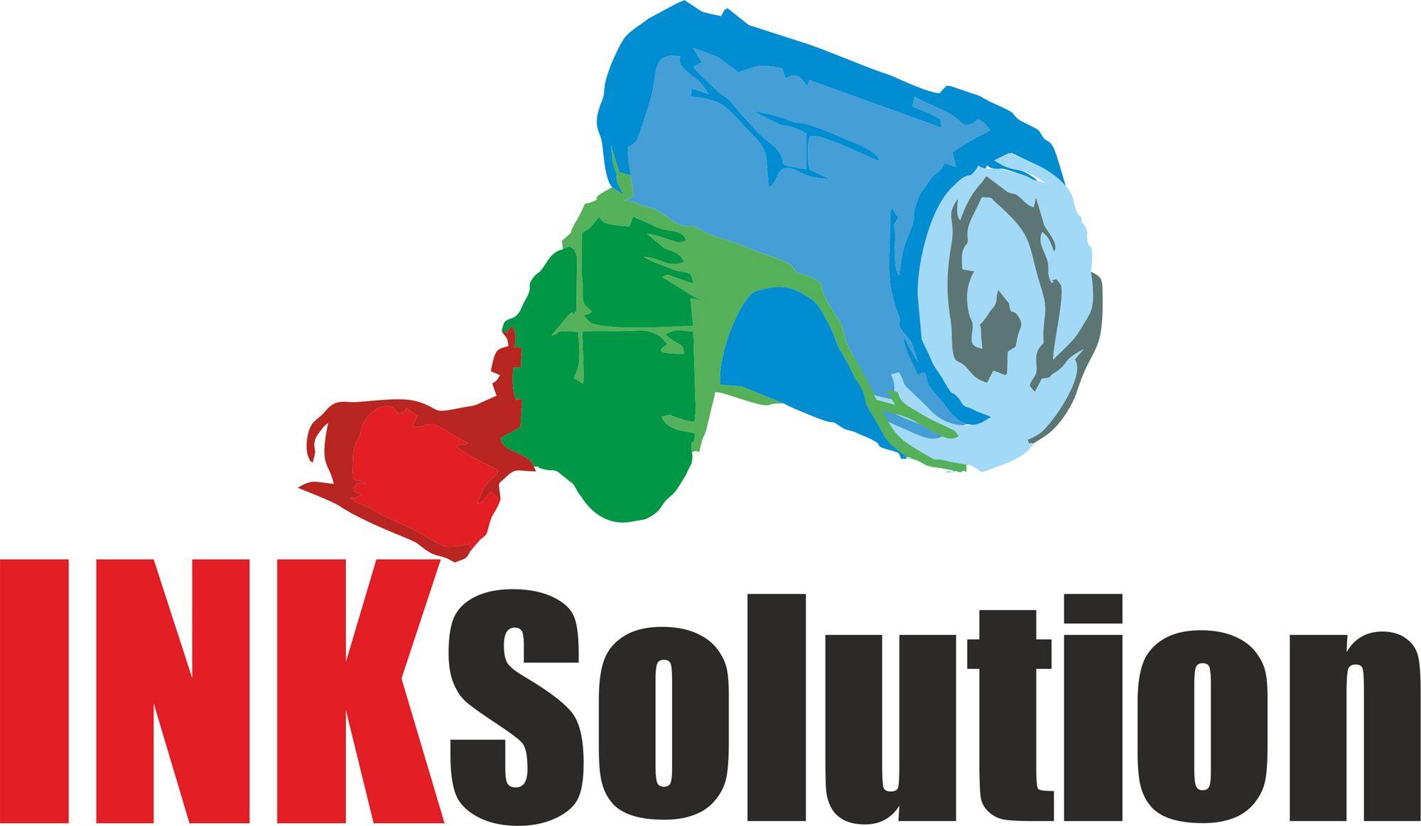 логотип компании  - дизайнер ov07