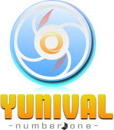 Логотип, фирменный стиль для Ай Ти компании - дизайнер BeSSpaloFF