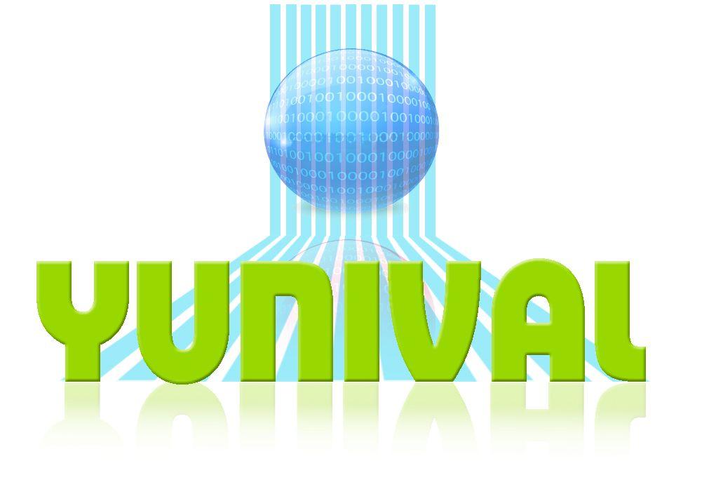 Логотип, фирменный стиль для Ай Ти компании - дизайнер pavalei