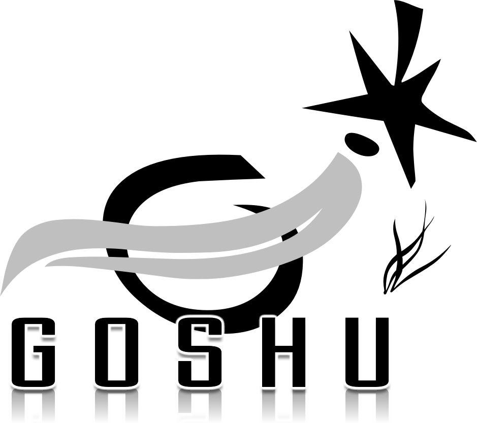 Логотип для торговой марки - дизайнер BeSSpaloFF
