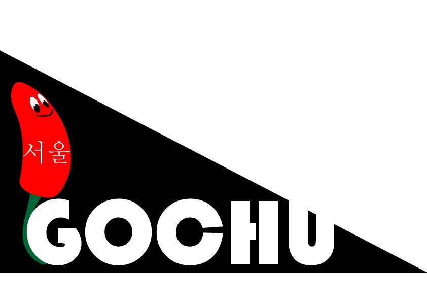 Логотип для торговой марки - дизайнер VVVDALLAS