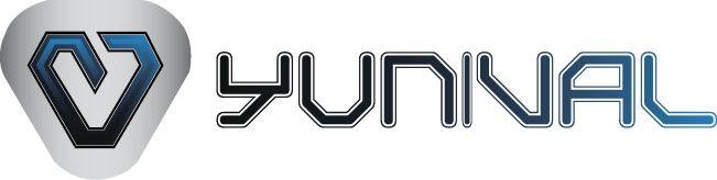Логотип, фирменный стиль для Ай Ти компании - дизайнер voenerges