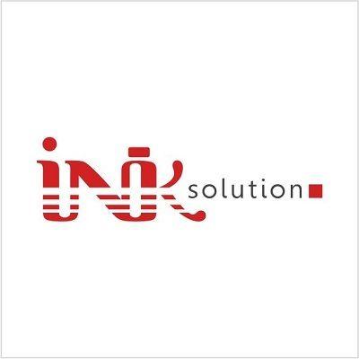 логотип компании  - дизайнер camelyevans
