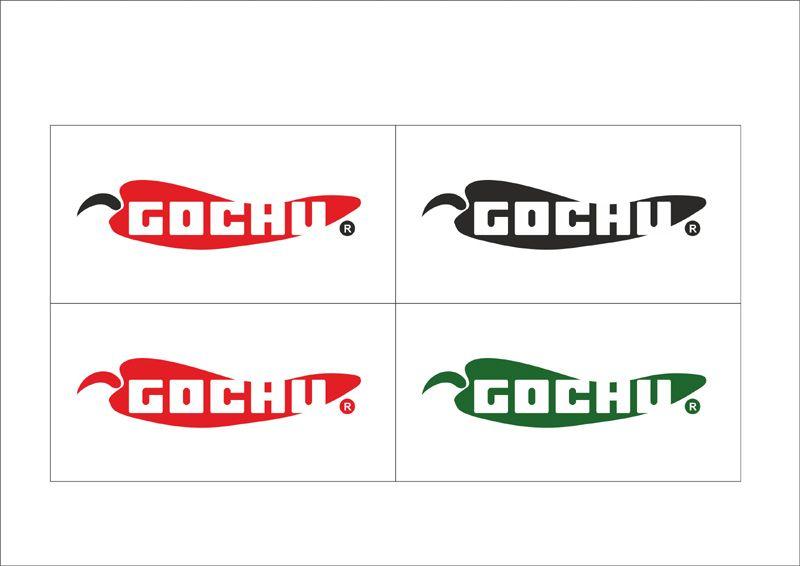 Логотип для торговой марки - дизайнер galina17