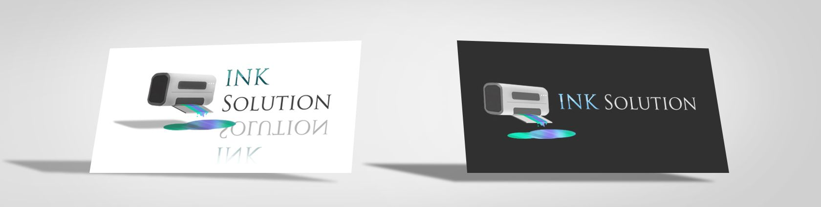 логотип компании  - дизайнер KFDesigner