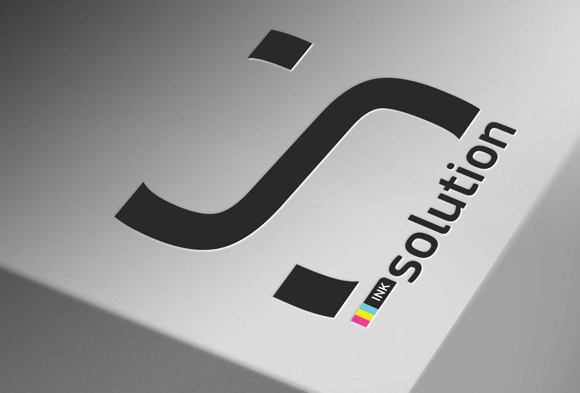 логотип компании  - дизайнер prosto_serega