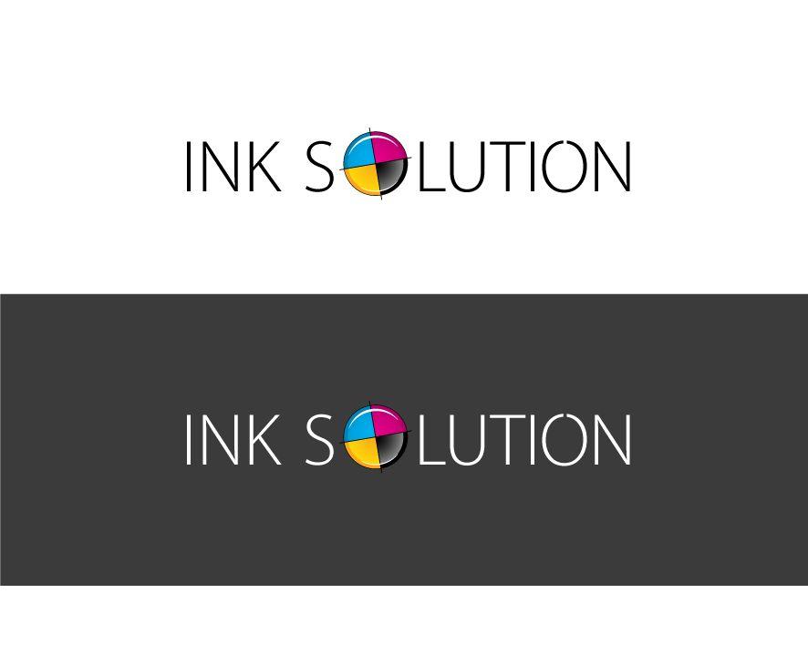 логотип компании  - дизайнер y0ukey