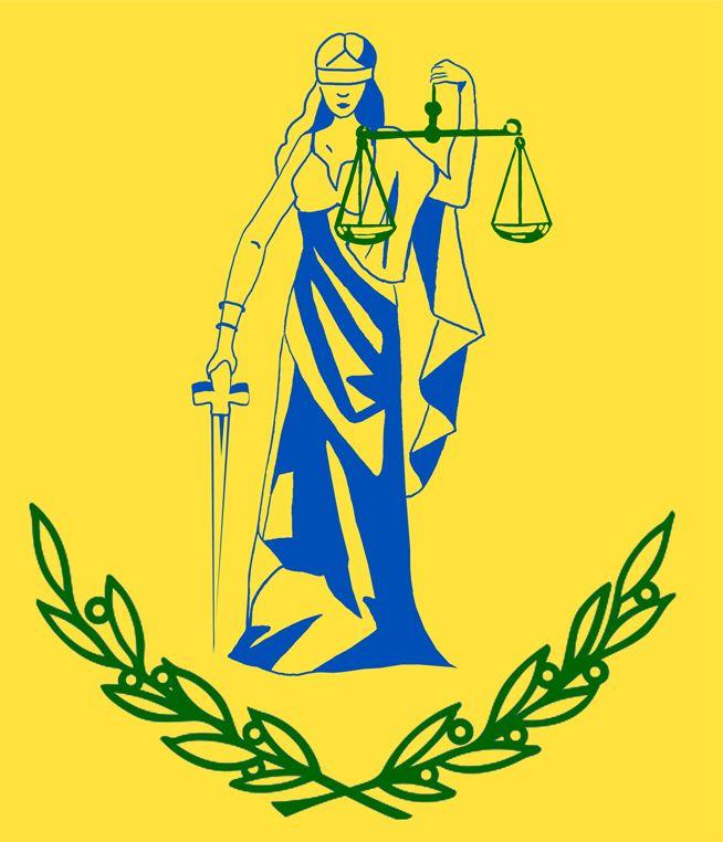 Логотип - дизайнер NataliyZheltoy