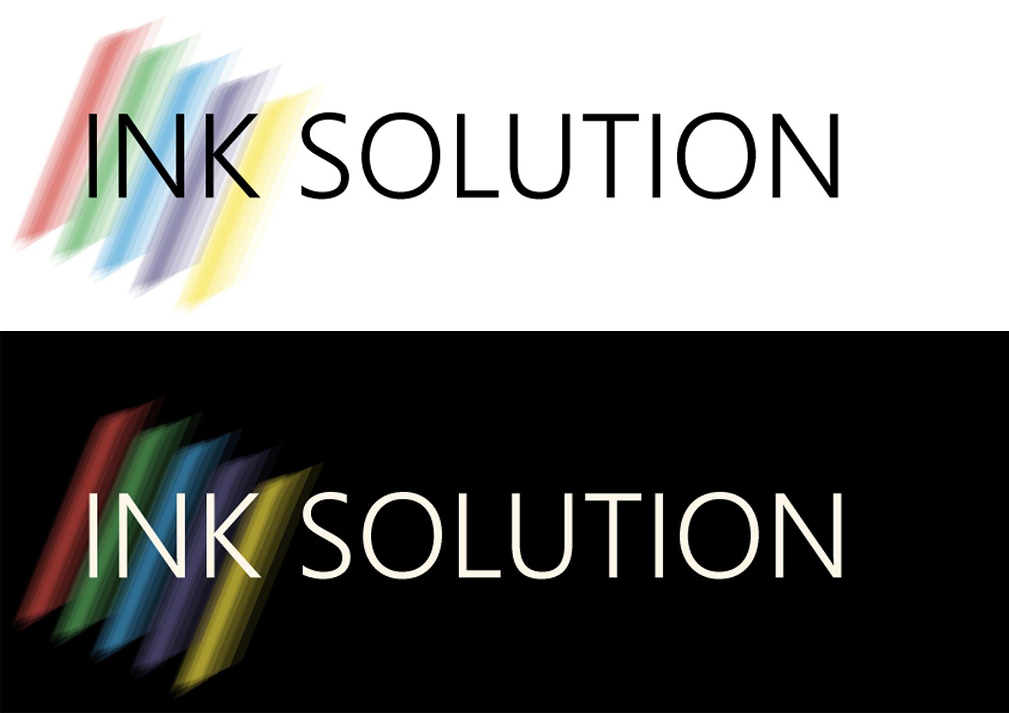 логотип компании  - дизайнер lex555lex