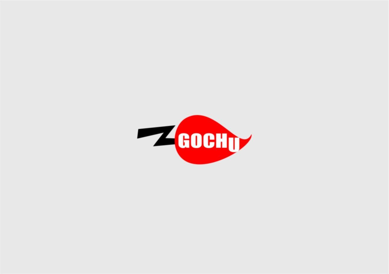 Логотип для торговой марки - дизайнер give_5