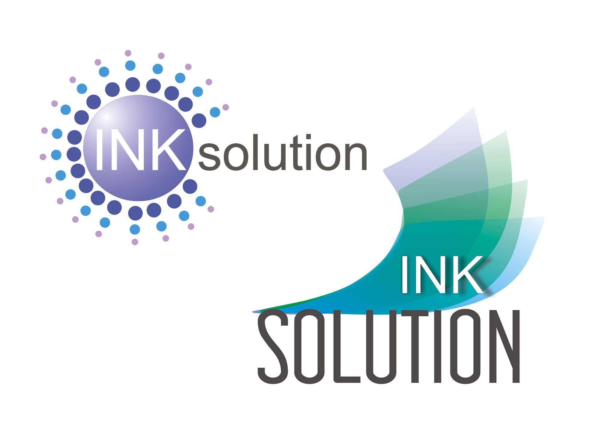 логотип компании  - дизайнер natali_azarova