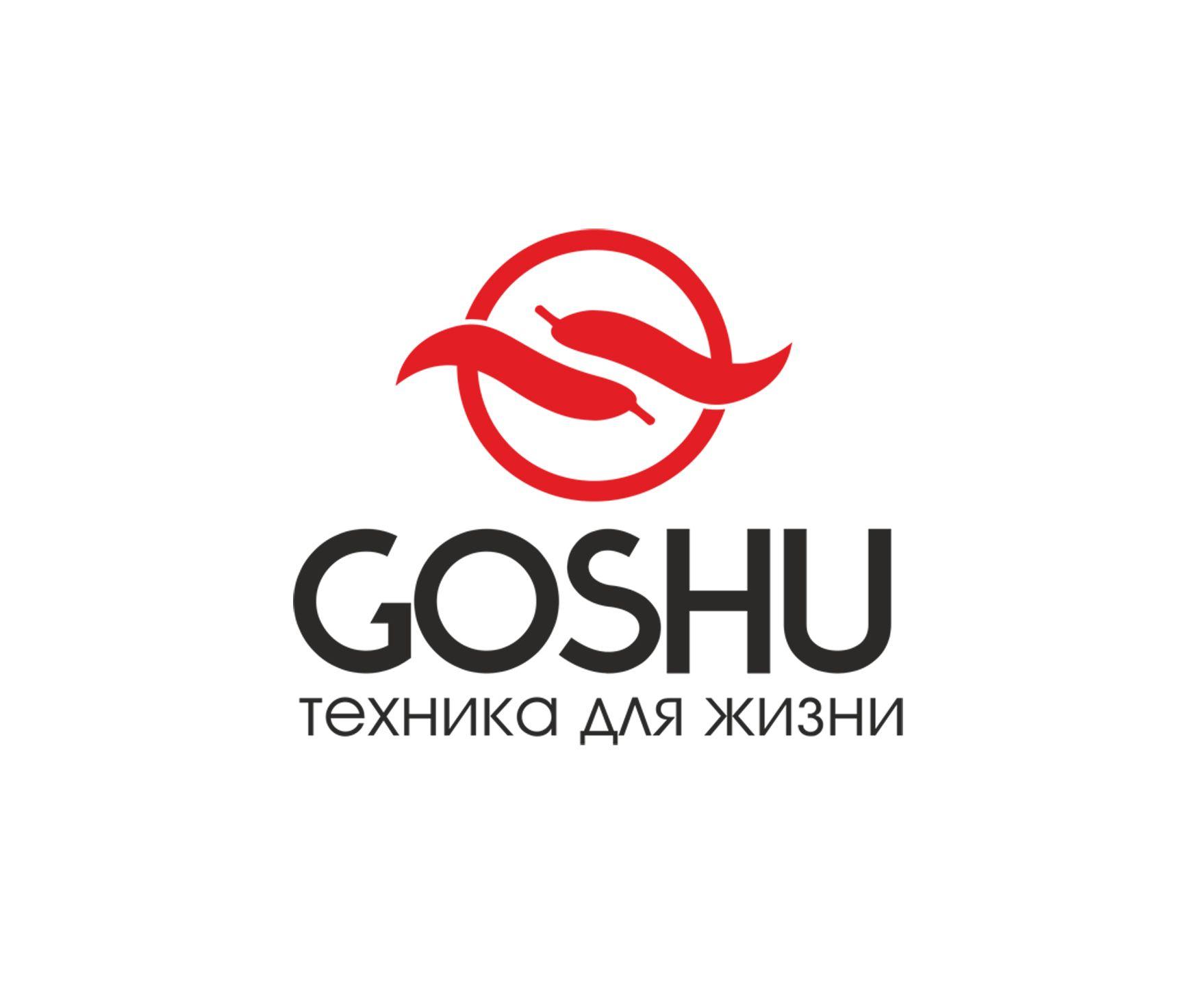 Логотип для торговой марки - дизайнер Tanchik25