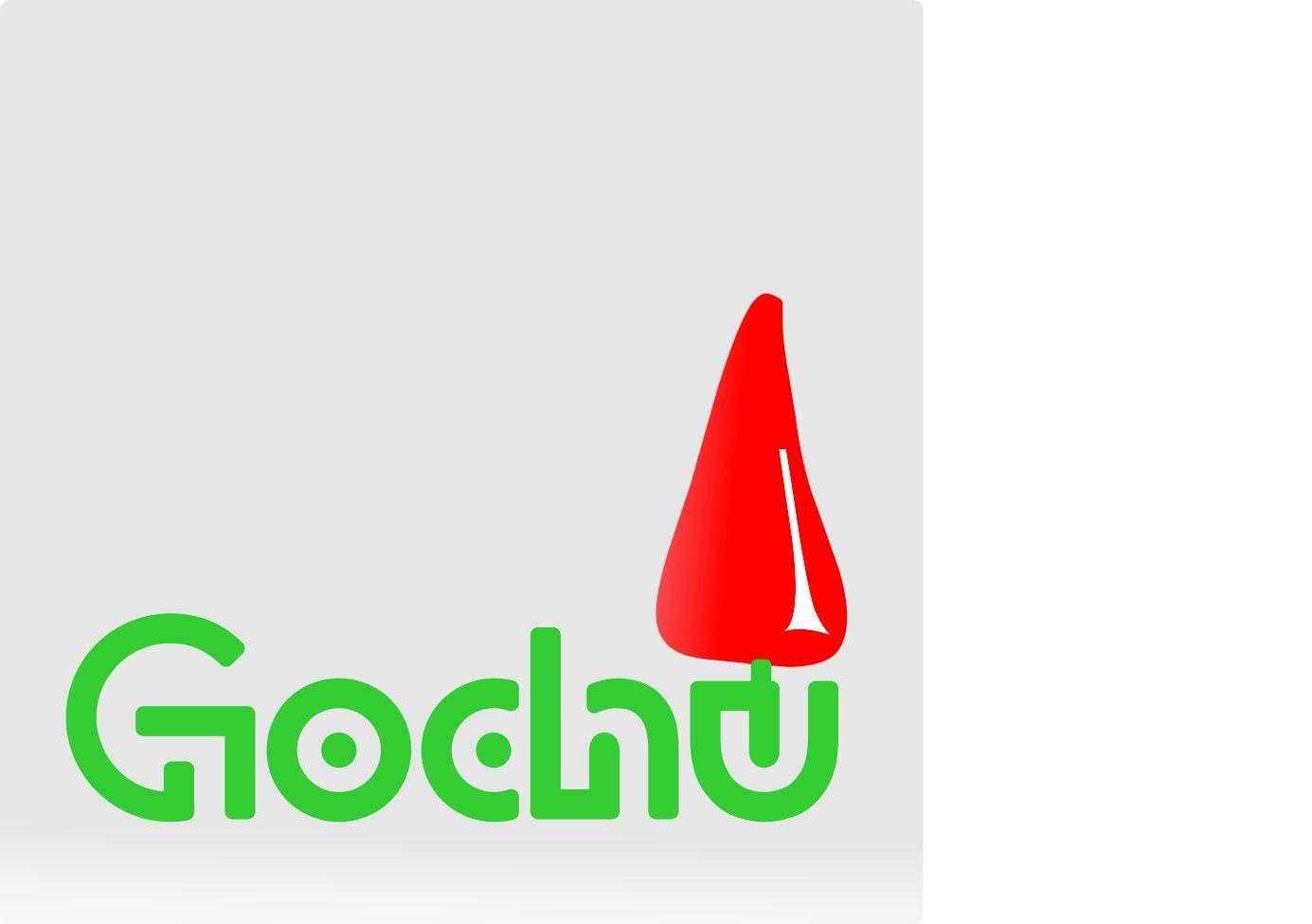 Логотип для торговой марки - дизайнер visento