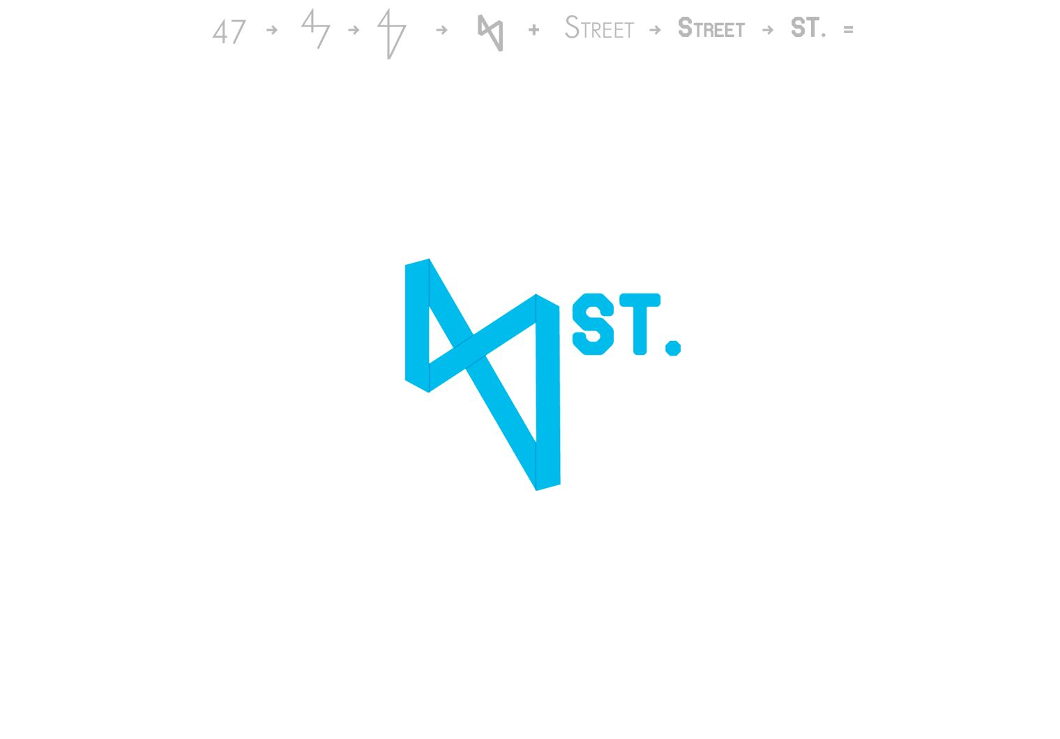 Разработка логотипа студии веб-разработки - дизайнер paulkreis