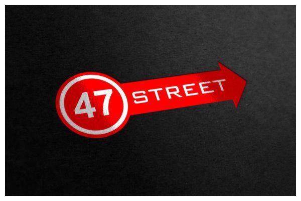 Разработка логотипа студии веб-разработки - дизайнер titan