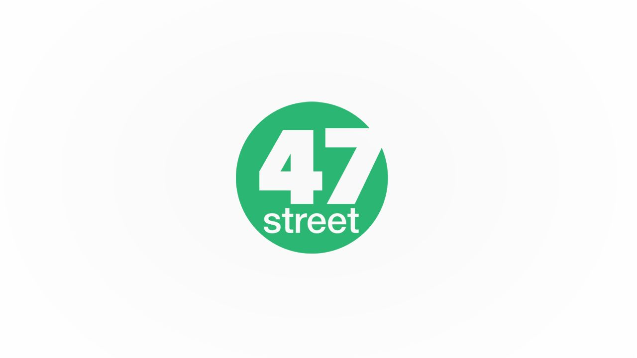 Разработка логотипа студии веб-разработки - дизайнер drawmedead