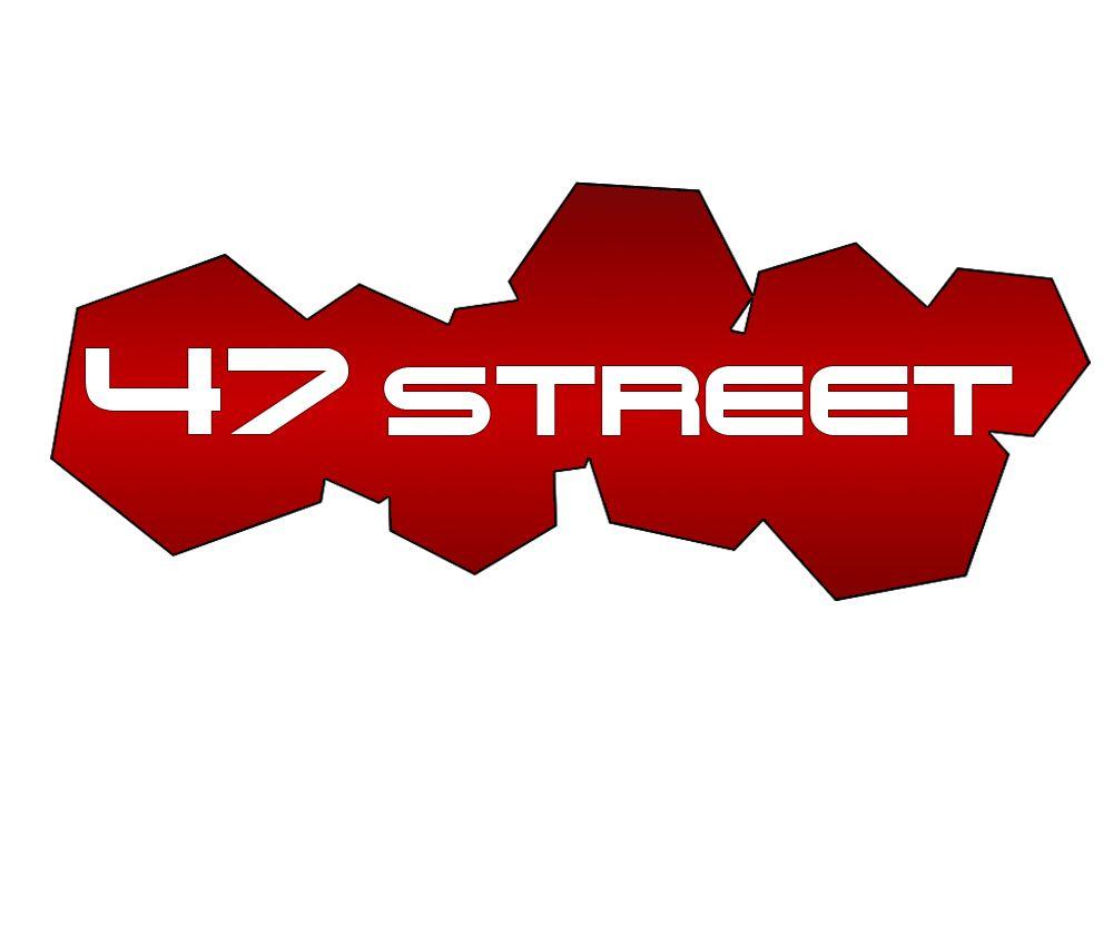 Разработка логотипа студии веб-разработки - дизайнер Sketch_Ru