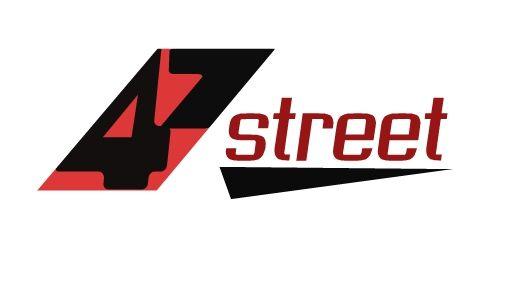 Разработка логотипа студии веб-разработки - дизайнер Richi656