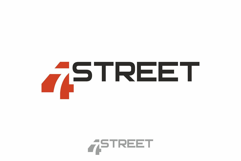 Разработка логотипа студии веб-разработки - дизайнер AAKuznetcov
