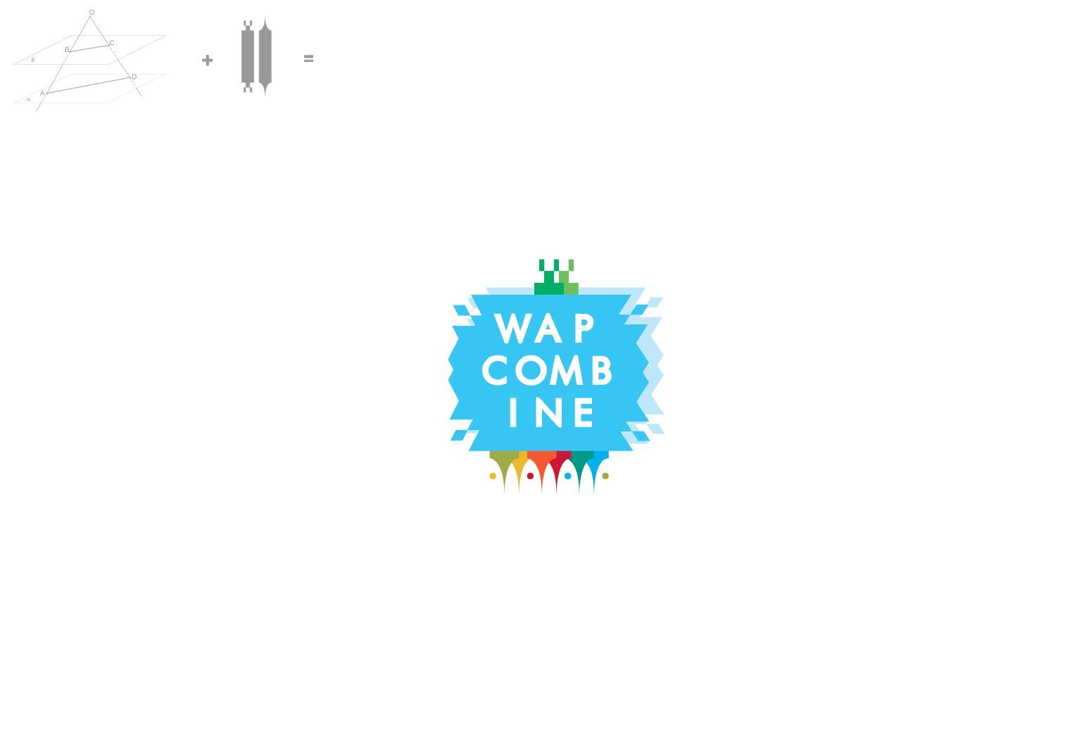 Логотип для мобильной партнерской программы - дизайнер paulkreis