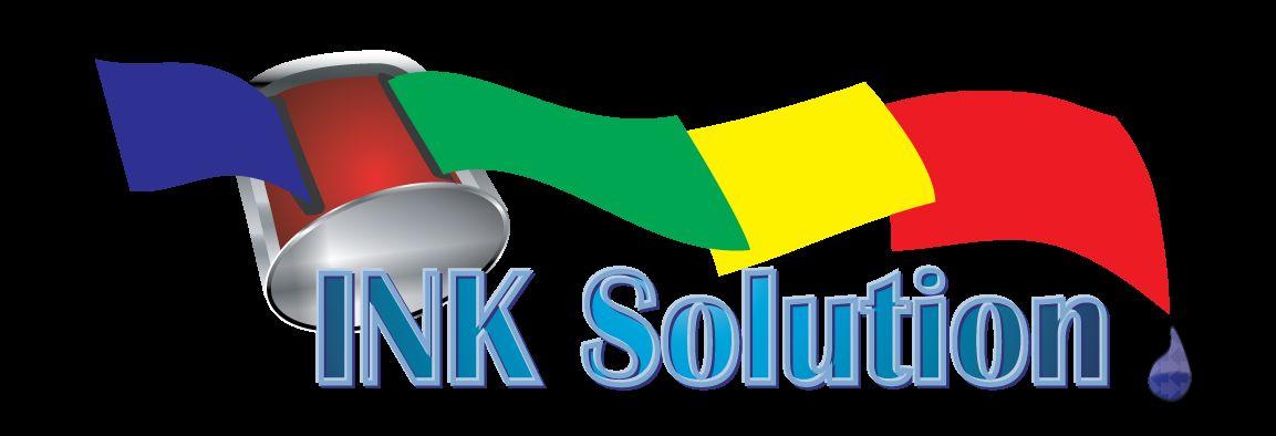 логотип компании  - дизайнер alex-blek