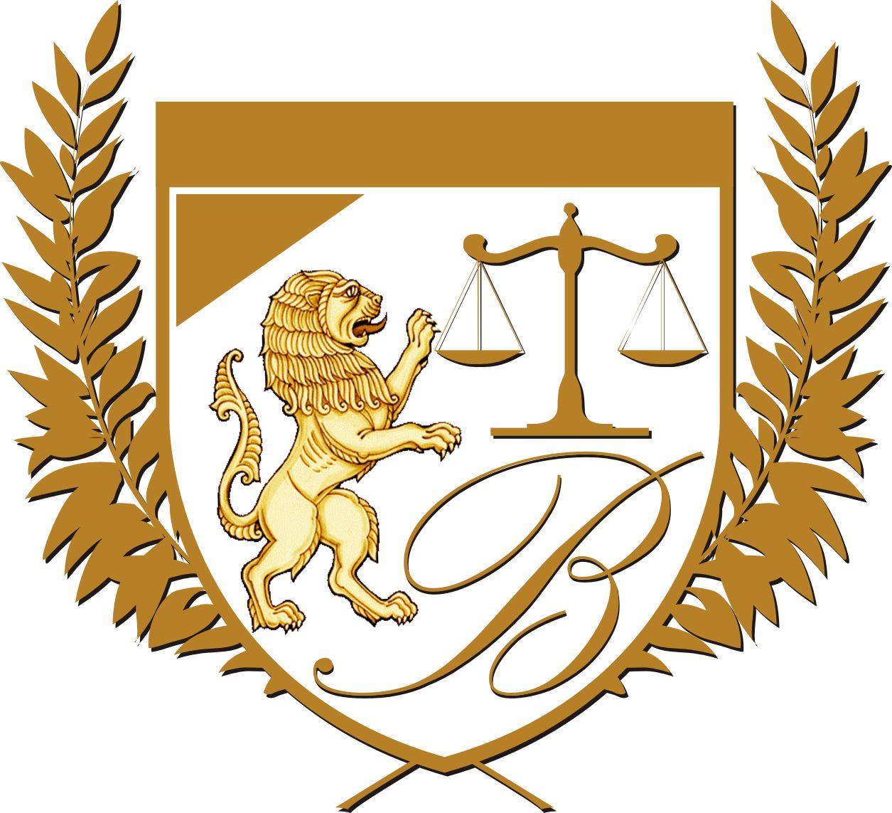 Логотип - дизайнер dfvgbh123