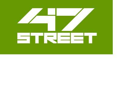 Разработка логотипа студии веб-разработки - дизайнер jasonic13