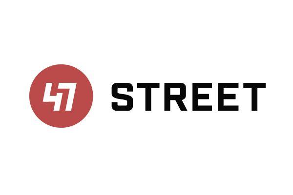Разработка логотипа студии веб-разработки - дизайнер vstgnv