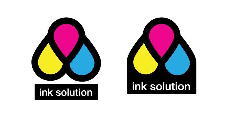 логотип компании  - дизайнер nevatas