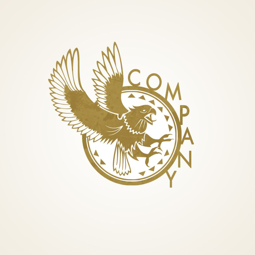 Логотип - дизайнер KILO_Sound