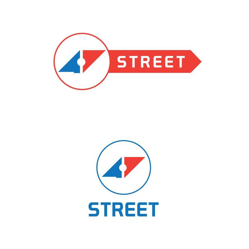 Разработка логотипа студии веб-разработки - дизайнер papamikhaila