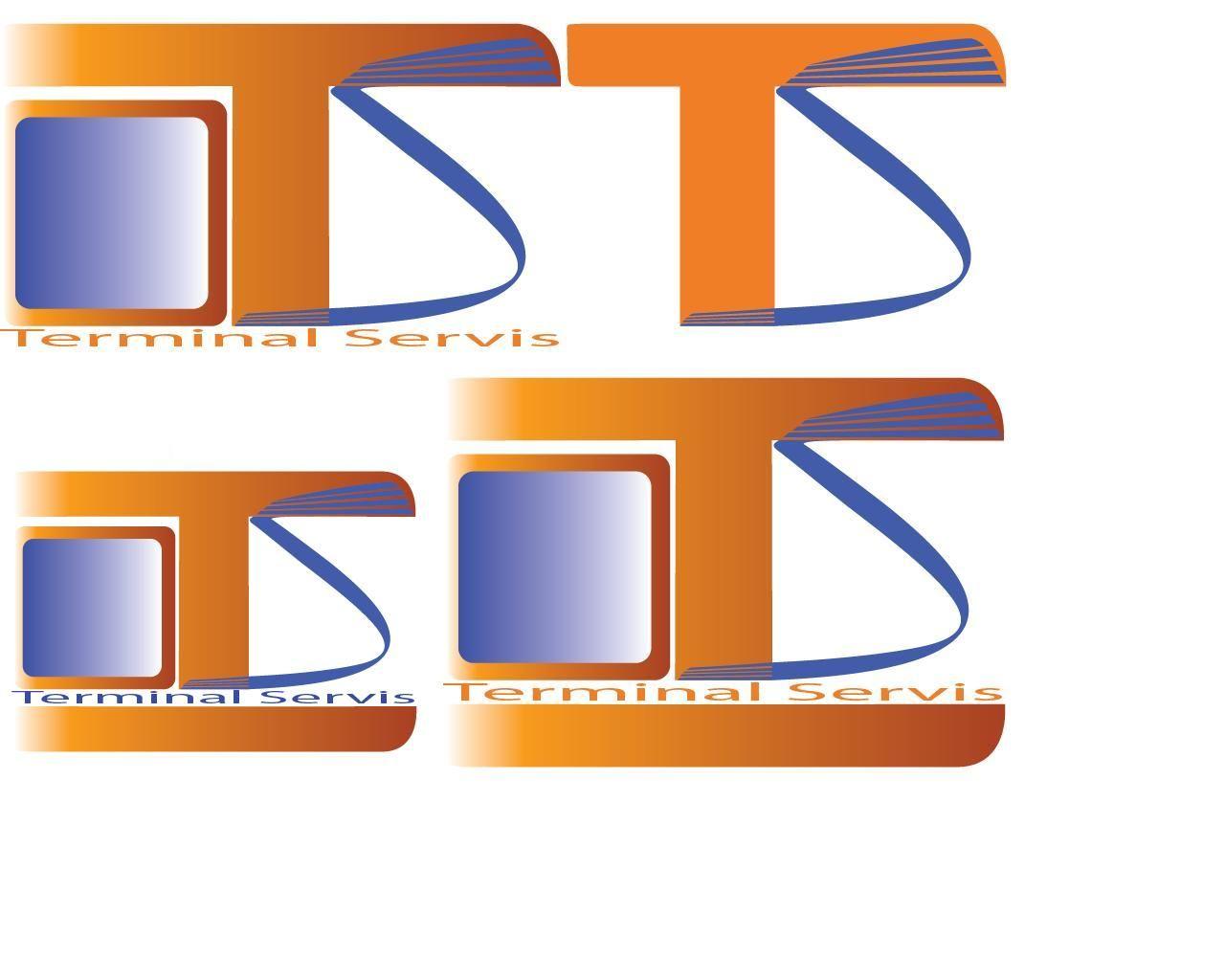 Требуется обновление логотипа компании - дизайнер GVV