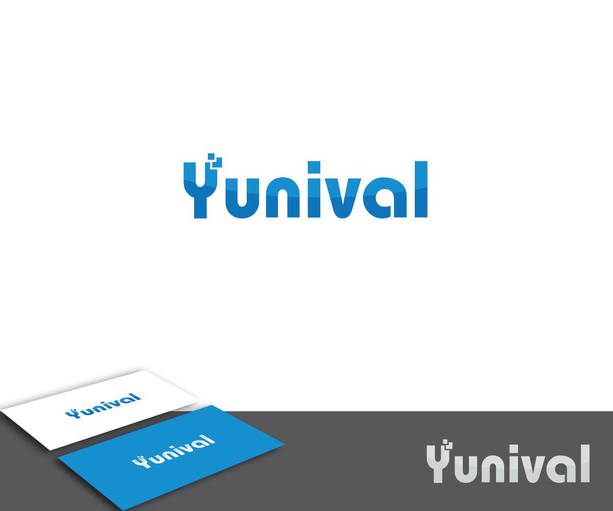 Логотип, фирменный стиль для Ай Ти компании - дизайнер Kkeroll