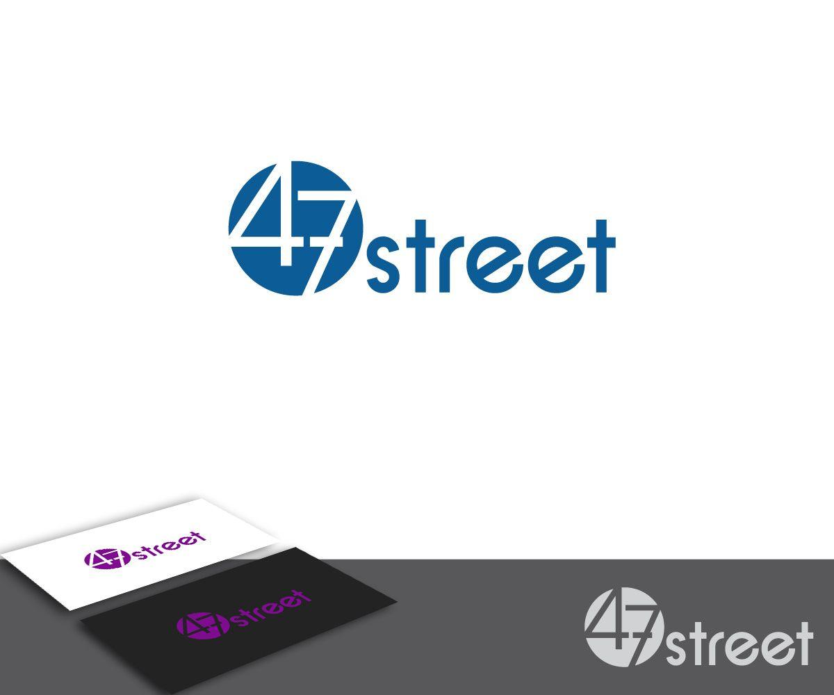 Разработка логотипа студии веб-разработки - дизайнер Kkeroll
