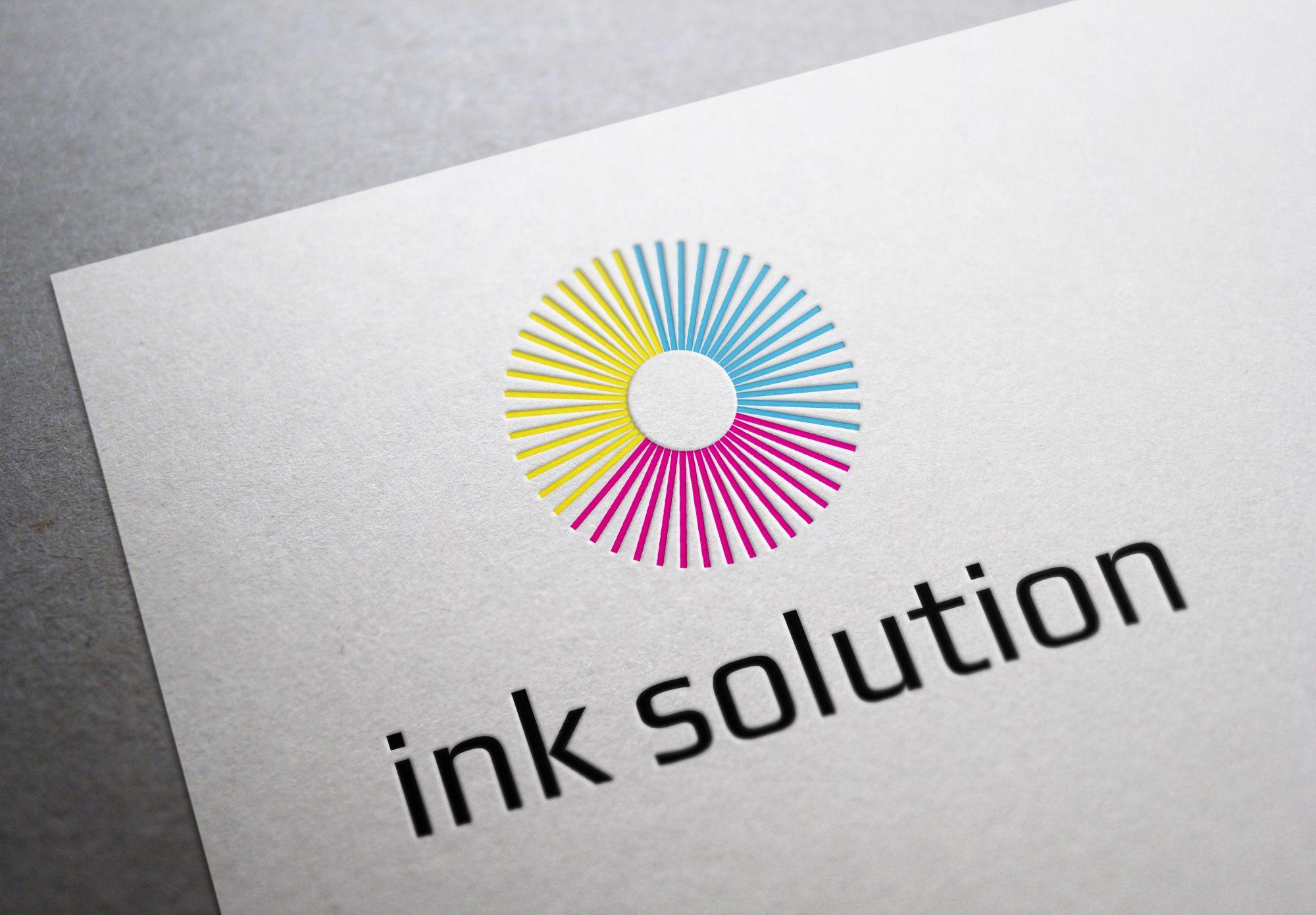 логотип компании  - дизайнер yaroslav-s