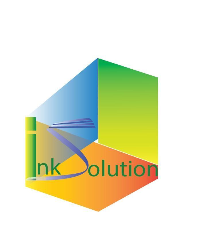 логотип компании  - дизайнер GVV