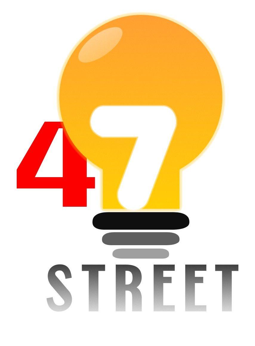 Разработка логотипа студии веб-разработки - дизайнер Stic163