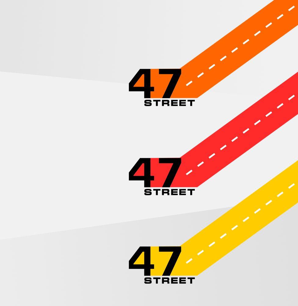 Разработка логотипа студии веб-разработки - дизайнер CyberGeek