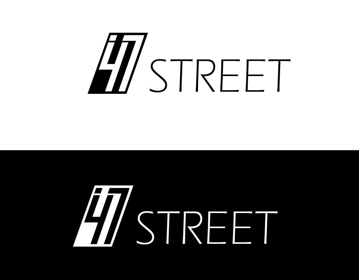 Разработка логотипа студии веб-разработки - дизайнер Dayterias