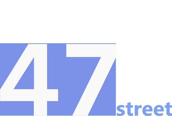 Разработка логотипа студии веб-разработки - дизайнер Grigoriokms