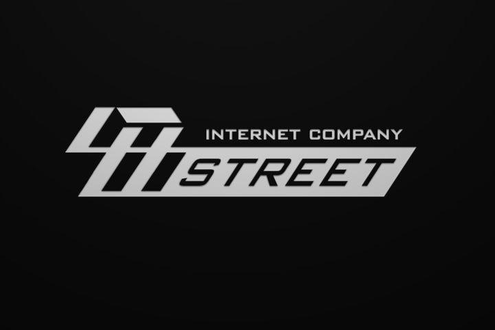 Разработка логотипа студии веб-разработки - дизайнер virtjob