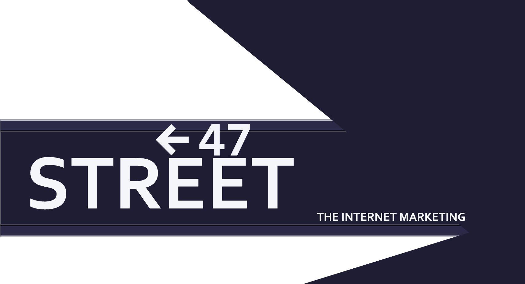 Разработка логотипа студии веб-разработки - дизайнер weste32