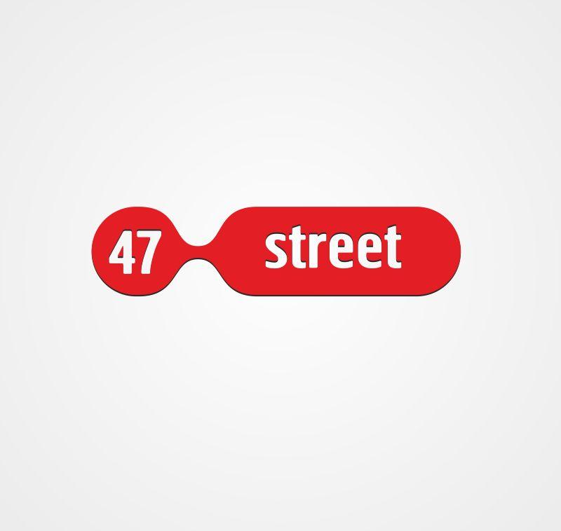 Разработка логотипа студии веб-разработки - дизайнер Preator86