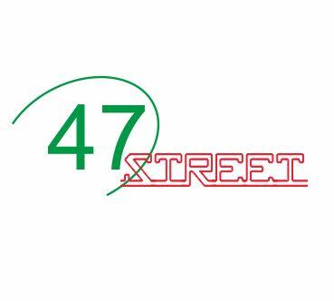 Разработка логотипа студии веб-разработки - дизайнер ThCat