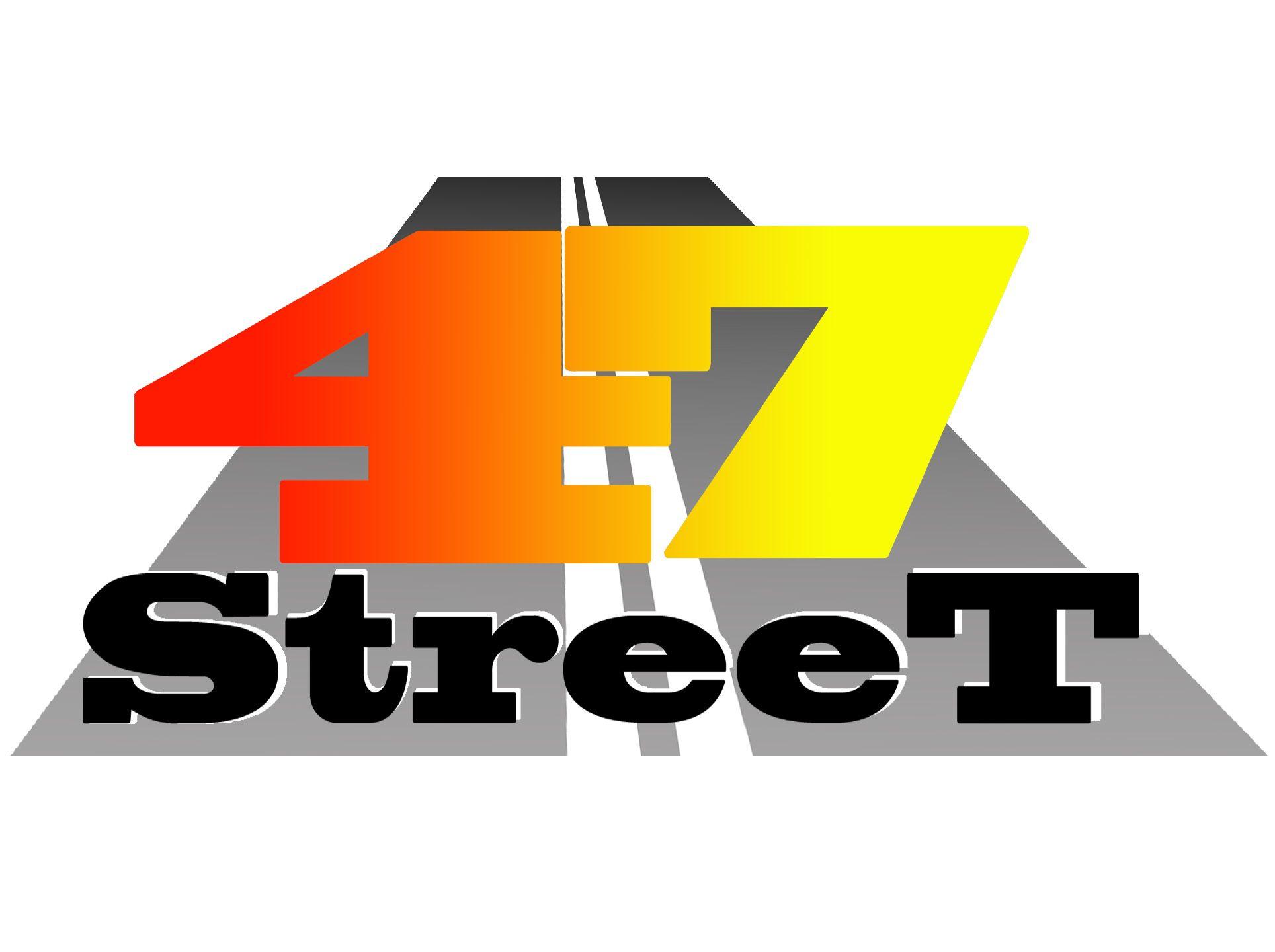 Разработка логотипа студии веб-разработки - дизайнер Velo16