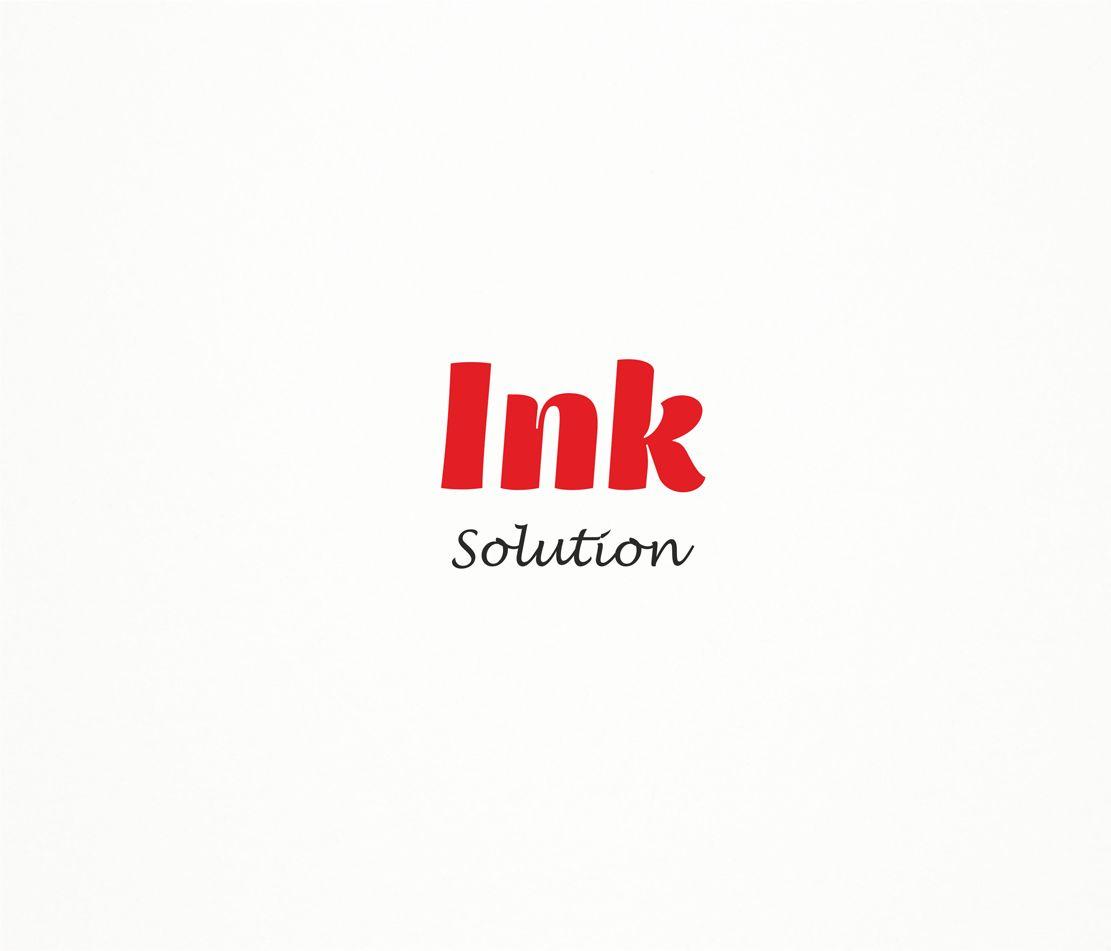 логотип компании  - дизайнер Ewgene