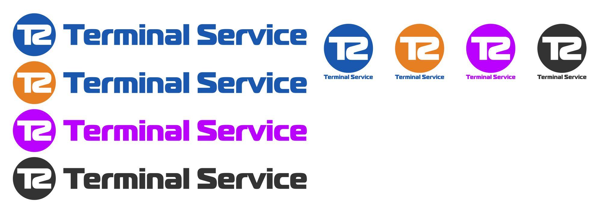 Требуется обновление логотипа компании - дизайнер arahmo