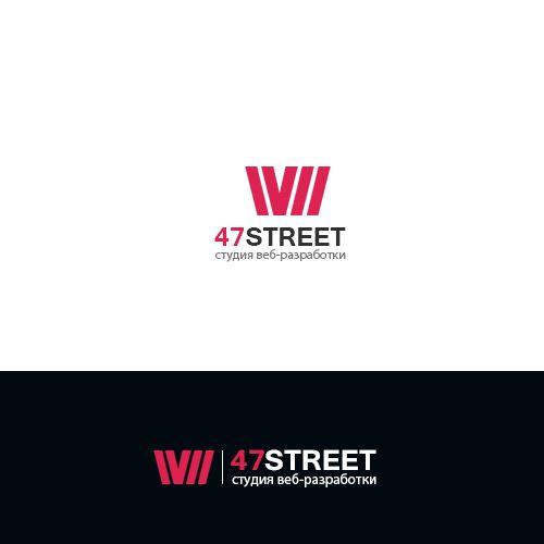 Разработка логотипа студии веб-разработки - дизайнер FireOx