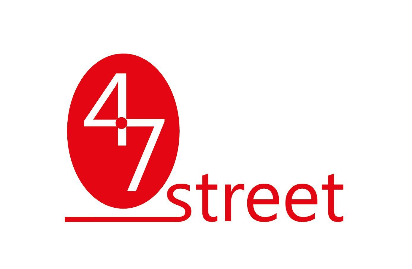 Разработка логотипа студии веб-разработки - дизайнер good