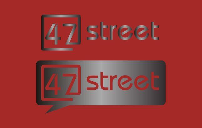 Разработка логотипа студии веб-разработки - дизайнер markosov